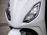 Piaggio 1 2022 scooter electrico (48)