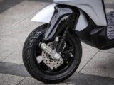 Piaggio 1 2022 scooter electrico (50)