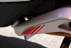 Piaggio 1 2022 scooter electrico (6)