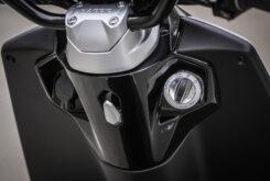 Piaggio 1 2022 scooter electrico (60)