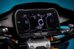 Piaggio 1 2022 scooter electrico (63)