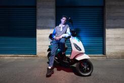 Piaggio 1 2022 scooter electrico (65)