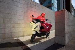 Piaggio 1 2022 scooter electrico (68)