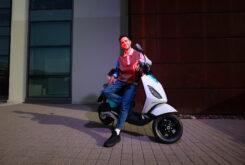 Piaggio 1 2022 scooter electrico (70)