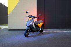 Piaggio 1 2022 scooter electrico (72)