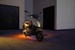 Piaggio 1 2022 scooter electrico (73)