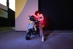 Piaggio 1 2022 scooter electrico (75)