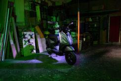Piaggio 1 2022 scooter electrico (9)