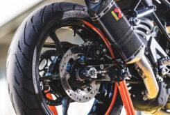 Prueba KTM RC 390 2022 Detalles31