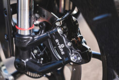 Prueba KTM RC 390 2022 Detalles58