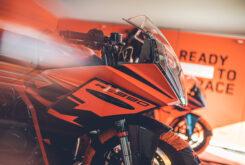 Prueba KTM RC 390 2022 Estaticas13