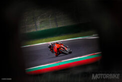 Remy Gardner KTM Test MotoGP Misano (1)
