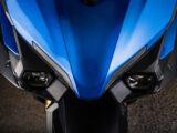 Suzuki GSX S1000GT 19