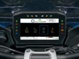 Suzuki GSX S1000GT detalles 22