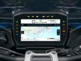 Suzuki GSX S1000GT detalles 24