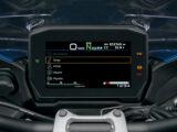 Suzuki GSX S1000GT detalles 25