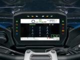Suzuki GSX S1000GT detalles 27