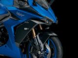 Suzuki GSX S1000GT detalles 4