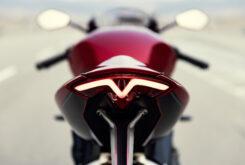Triumph Speed Triple 1200 RR 2022 detalles (2)