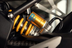 Triumph Speed Triple 1200 RR 2022 detalles (7)
