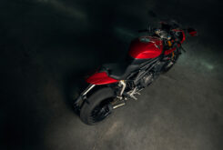 Triumph Speed Triple 1200 RR 2022 dinamicas (13)