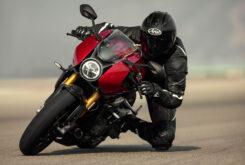 Triumph Speed Triple 1200 RR 2022 dinamicas (14)