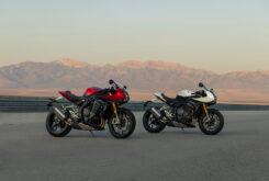 Triumph Speed Triple 1200 RR 2022 dinamicas (15)