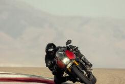 Triumph Speed Triple 1200 RR 2022 dinamicas (17)