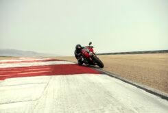Triumph Speed Triple 1200 RR 2022 dinamicas (26)