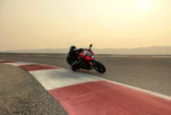 Triumph Speed Triple 1200 RR 2022 dinamicas (27)