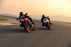 Triumph Speed Triple 1200 RR 2022 dinamicas (29)