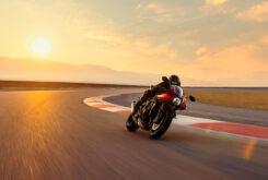 Triumph Speed Triple 1200 RR 2022 dinamicas (31)