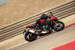 Triumph Speed Triple 1200 RR 2022 dinamicas (4)