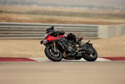 Triumph Speed Triple 1200 RR 2022 dinamicas (6)