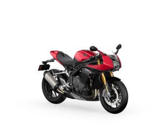 Triumph Speed Triple 1200 RR 2022 estudio (11)