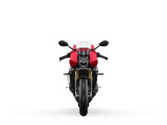 Triumph Speed Triple 1200 RR 2022 estudio (13)