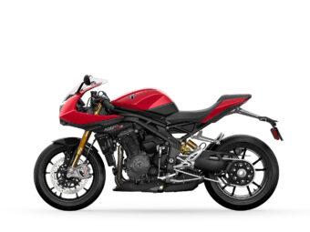 Triumph Speed Triple 1200 RR 2022 estudio (16)