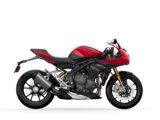 Triumph Speed Triple 1200 RR 2022 estudio (17)