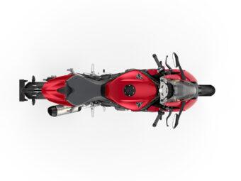 Triumph Speed Triple 1200 RR 2022 estudio (18)