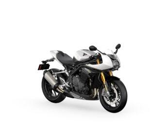 Triumph Speed Triple 1200 RR 2022 estudio (2)