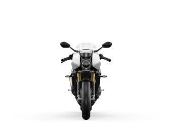 Triumph Speed Triple 1200 RR 2022 estudio (4)