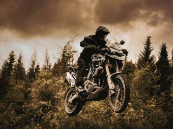 Triumph Tiger 1200 2022 teaser2 (1)