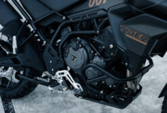 Triumph Tiger 900 Bond Edition 2022 (12)