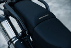 Triumph Tiger 900 Bond Edition 2022 (23)