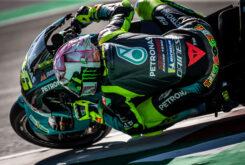 Valentino Rossi MotoGP 2021 Misano (4)