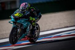 Valentino Rossi MotoGP 2021 Misano (5)