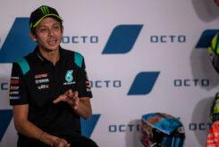 Valentino Rossi rueda prensa MotoGP Misano (3)