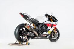 Yamaha 60 aniversario YZF R1 R6 SBK Bol dor (10)