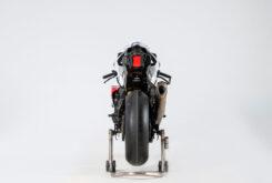 Yamaha 60 aniversario YZF R1 R6 SBK Bol dor (12)