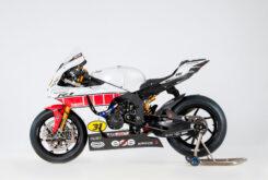 Yamaha 60 aniversario YZF R1 R6 SBK Bol dor (16)